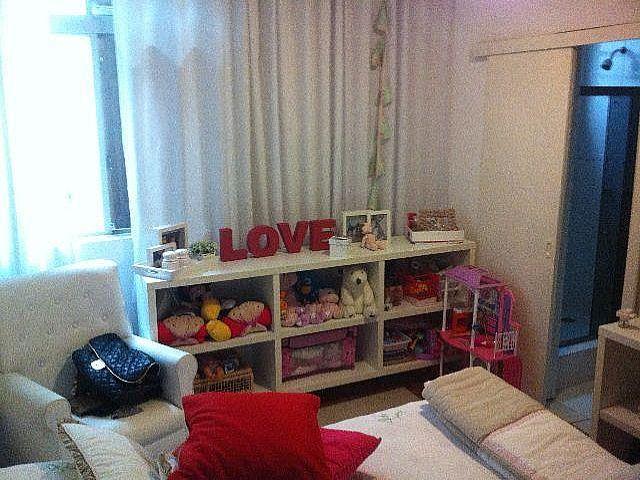 AtendeBem Imóveis - Apto 3 Dorm, Centro (273385) - Foto 5
