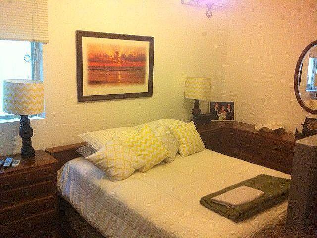AtendeBem Imóveis - Apto 3 Dorm, Centro (273385) - Foto 3