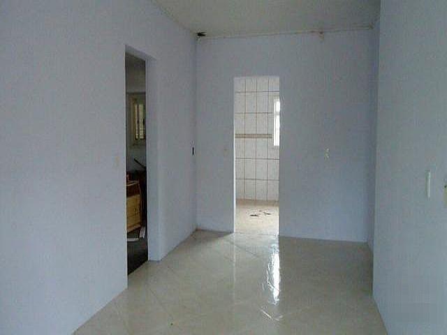 Casa 2 Dorm, Jardim das Flores, Campo Bom (273707) - Foto 4
