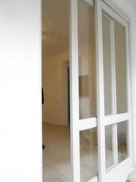 AtendeBem Imóveis - Apto 2 Dorm, Rondonia (274024) - Foto 6