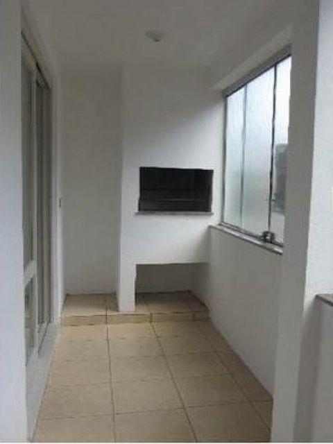 AtendeBem Imóveis - Apto 2 Dorm, Rondonia (274024) - Foto 3