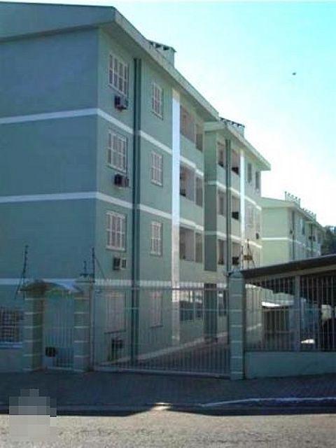 AtendeBem Imóveis - Apto 2 Dorm, Rondonia (274024)
