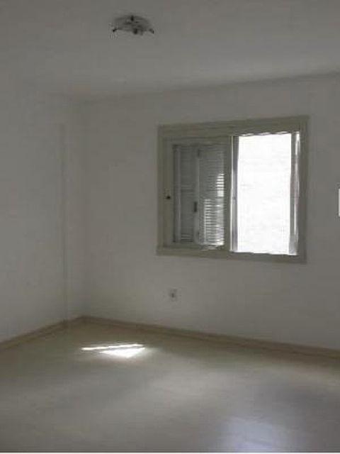 AtendeBem Imóveis - Apto 2 Dorm, Rondonia (274024) - Foto 2