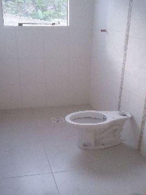 Casa 3 Dorm, Rondonia, Novo Hamburgo (274231) - Foto 7
