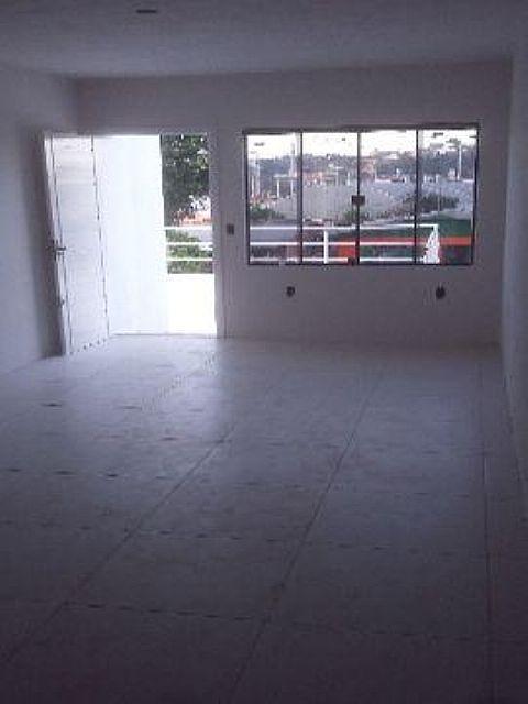 Casa 3 Dorm, Rondonia, Novo Hamburgo (274231) - Foto 3