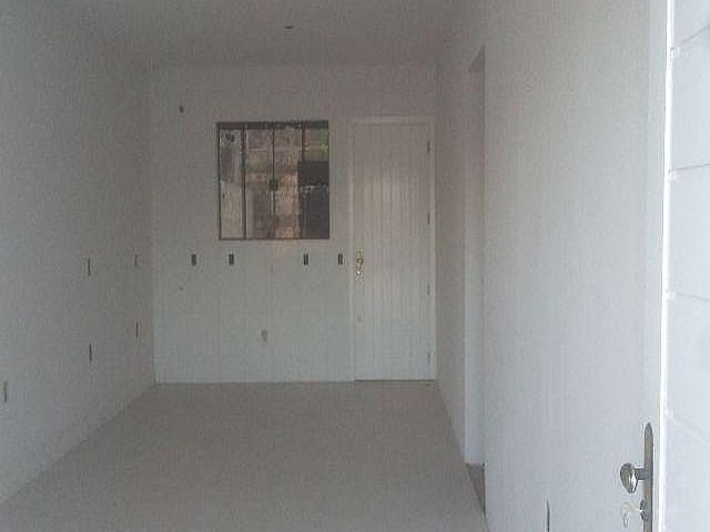 Casa 3 Dorm, Rondonia, Novo Hamburgo (274231) - Foto 2