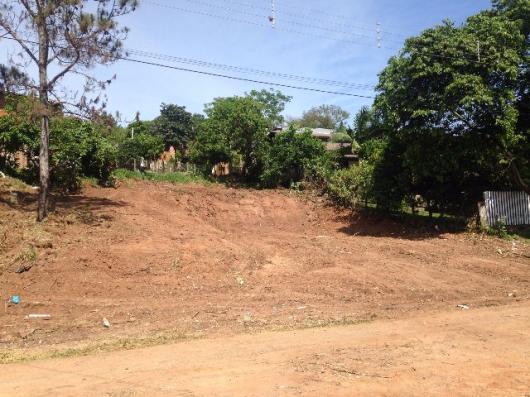 AtendeBem Imóveis - Terreno, São Leopoldo (275002) - Foto 5