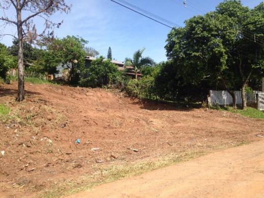 Terreno, Loteamento Parque Recreio, São Leopoldo (275002)
