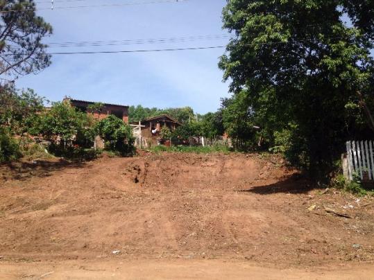 Terreno, Loteamento Parque Recreio, São Leopoldo (275002) - Foto 4