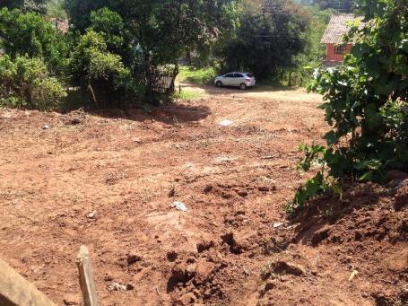AtendeBem Imóveis - Terreno, São Leopoldo (275002) - Foto 3