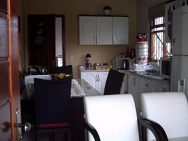 AtendeBem Imóveis - Casa 2 Dorm, Campo Grande - Foto 4