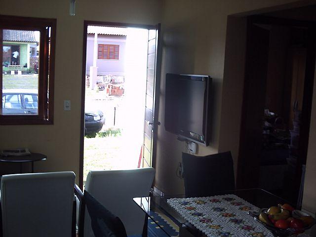 AtendeBem Imóveis - Casa 2 Dorm, Campo Grande - Foto 2