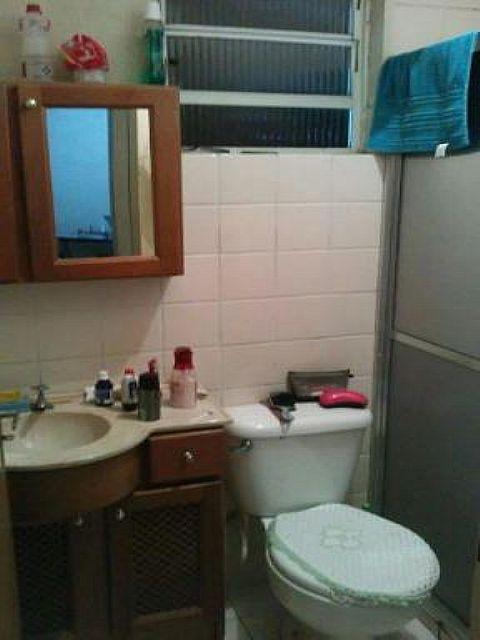 AtendeBem Imóveis - Apto 2 Dorm, Rondonia (276311) - Foto 6