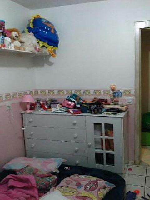 AtendeBem Imóveis - Apto 2 Dorm, Rondonia (276311) - Foto 4
