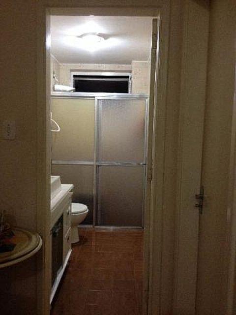 Apto 2 Dorm, Centro, Campo Bom (277120) - Foto 5