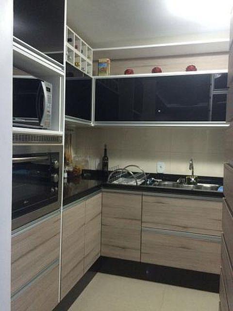 Casa 3 Dorm, Santos Dumont, São Leopoldo (277350) - Foto 8