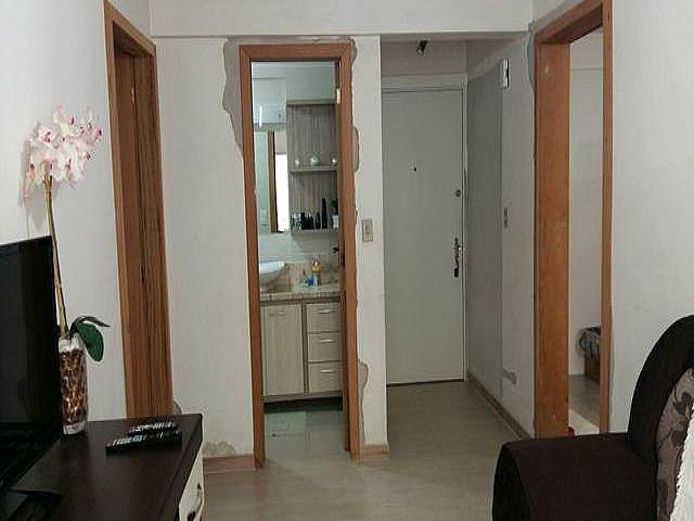 Apto 1 Dorm, Centro, Novo Hamburgo (278345) - Foto 10