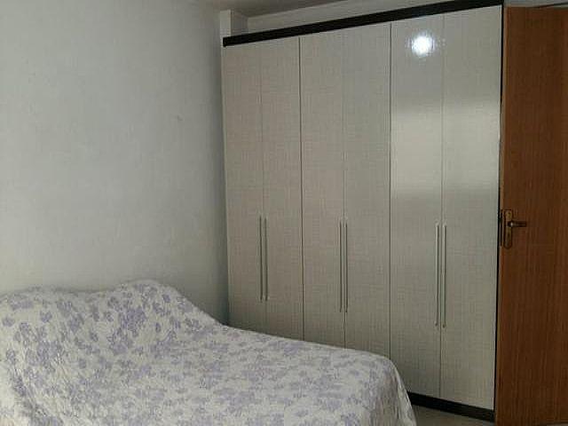 Apto 1 Dorm, Centro, Novo Hamburgo (278345) - Foto 8