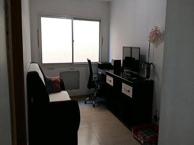 Apto 1 Dorm, Centro, Novo Hamburgo (278345) - Foto 6