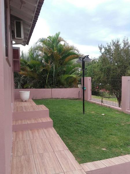 AtendeBem Imóveis - Casa 2 Dorm, Santo André - Foto 10