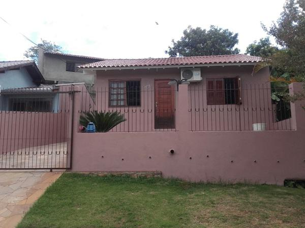 AtendeBem Imóveis - Casa 2 Dorm, Santo André - Foto 7