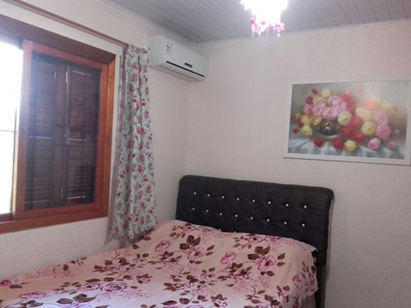 AtendeBem Imóveis - Casa 2 Dorm, Santo André - Foto 3