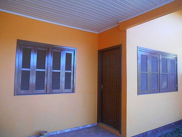 AtendeBem Imóveis - Casa 2 Dorm, Guarani (278535) - Foto 6