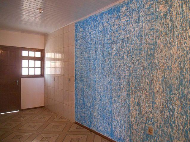 AtendeBem Imóveis - Casa 2 Dorm, Guarani (278535) - Foto 4