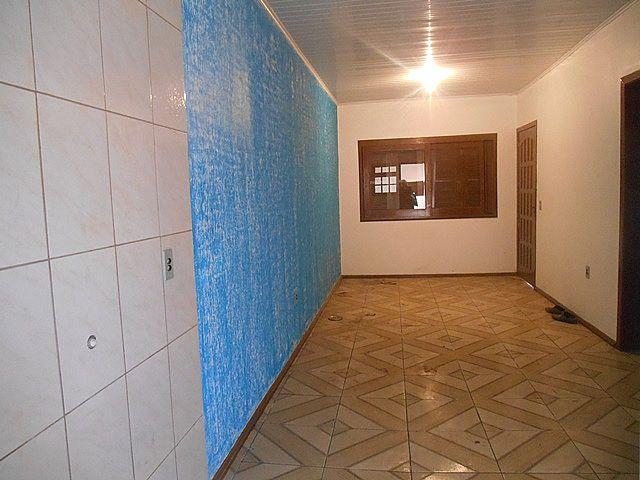 AtendeBem Imóveis - Casa 2 Dorm, Guarani (278535) - Foto 2