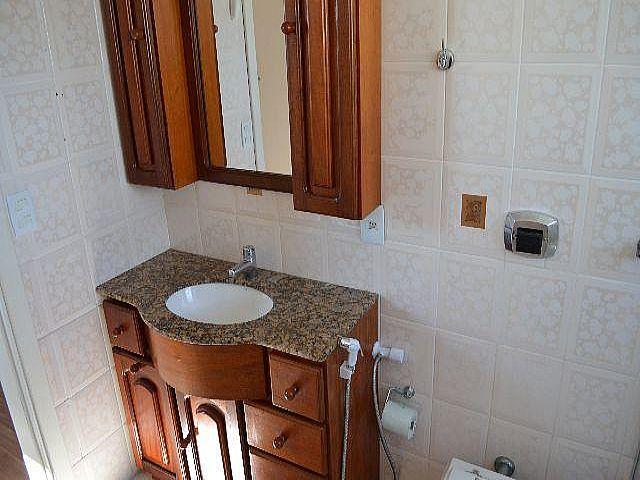 AtendeBem Imóveis - Apto 2 Dorm, Centro (281193) - Foto 8
