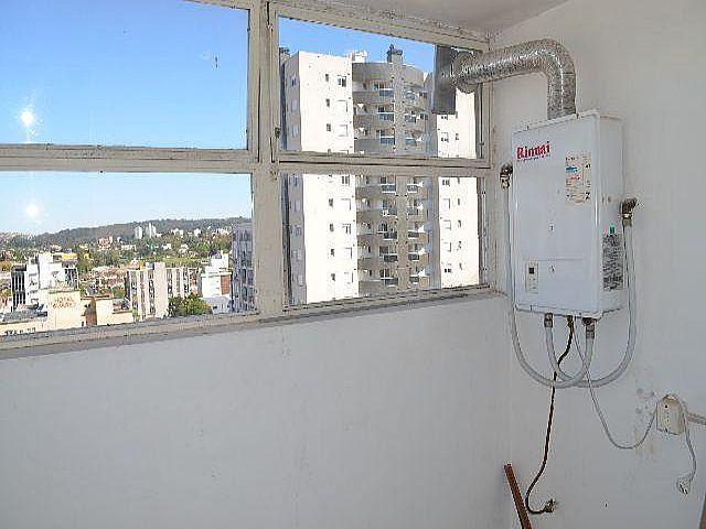 AtendeBem Imóveis - Apto 2 Dorm, Centro (281193) - Foto 7