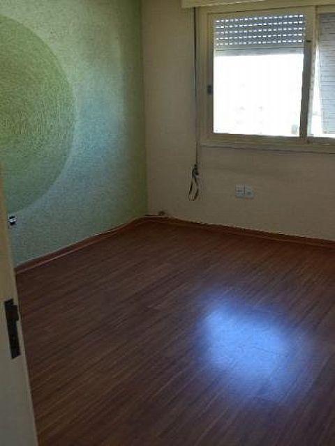 AtendeBem Imóveis - Apto 2 Dorm, Centro (281193) - Foto 4
