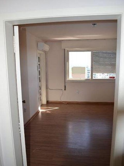 AtendeBem Imóveis - Apto 2 Dorm, Centro (281193) - Foto 3
