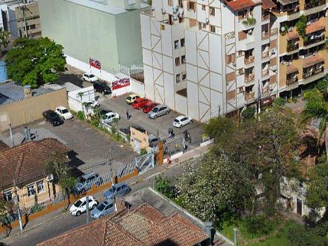 AtendeBem Imóveis - Apto 2 Dorm, Centro (281193) - Foto 2