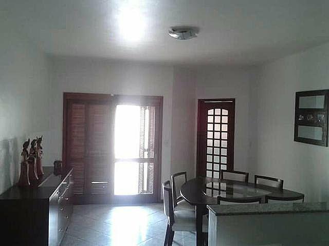 Casa 3 Dorm, Feitoria, São Leopoldo (281220) - Foto 9