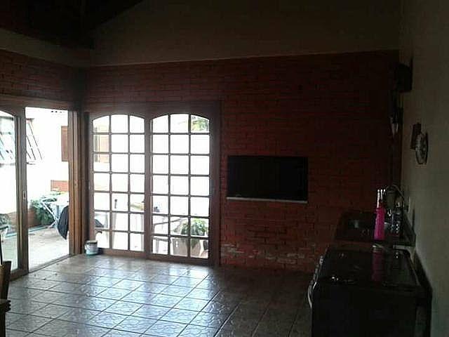 Casa 3 Dorm, Feitoria, São Leopoldo (281220) - Foto 8