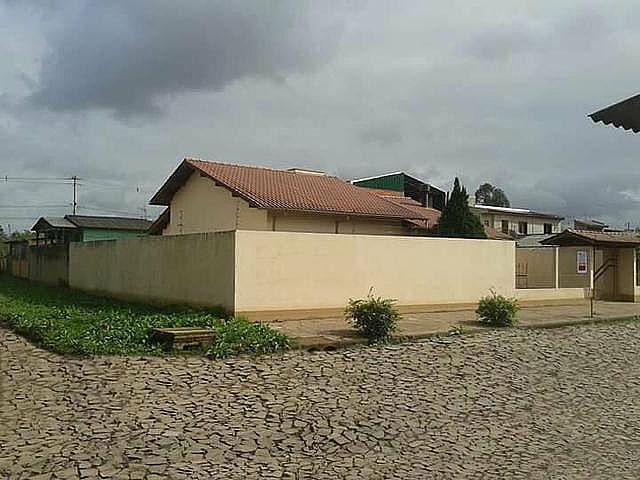 Casa 3 Dorm, Feitoria, São Leopoldo (281220) - Foto 7
