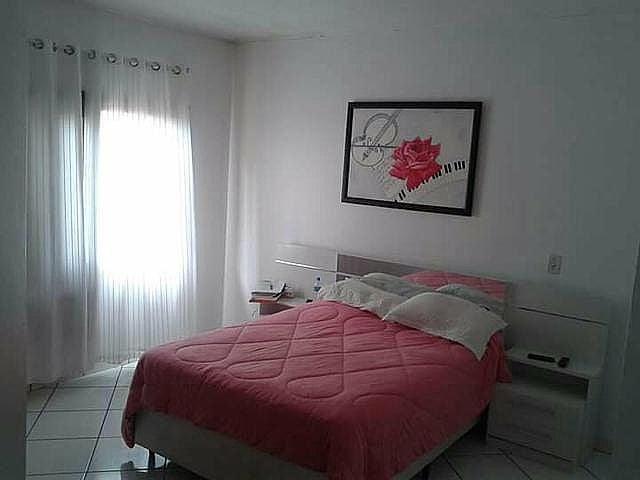 Casa 3 Dorm, Feitoria, São Leopoldo (281220) - Foto 6