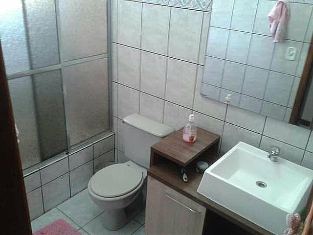 Casa 3 Dorm, Feitoria, São Leopoldo (281220) - Foto 4