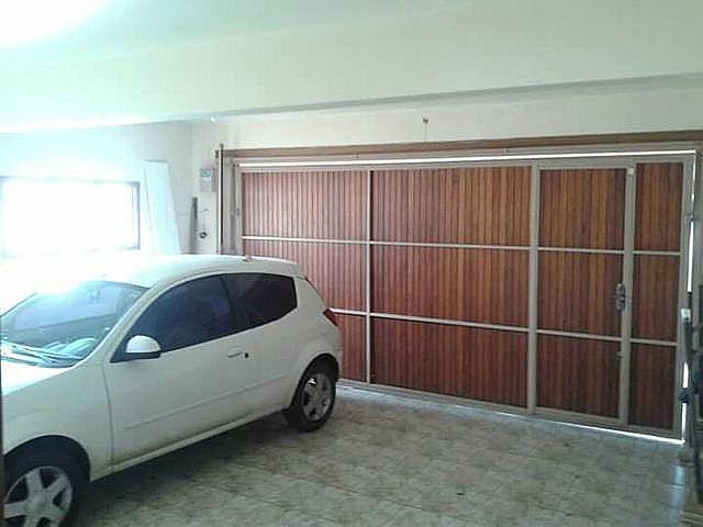 Casa 3 Dorm, Feitoria, São Leopoldo (281220) - Foto 3