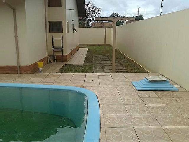 Casa 3 Dorm, Feitoria, São Leopoldo (281220) - Foto 2