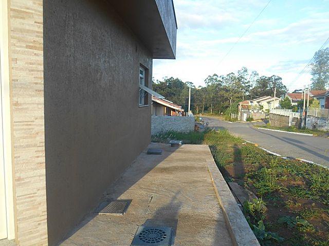 Casa 2 Dorm, Metzler, Campo Bom (281786) - Foto 8