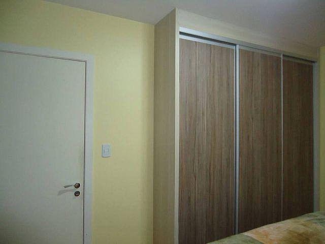 Apto 2 Dorm, Vila Rosa, Novo Hamburgo (282172) - Foto 7
