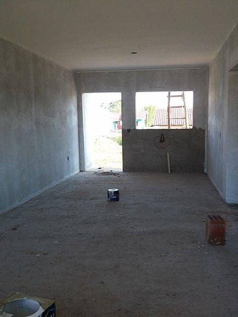 Casa 2 Dorm, Lago Azul, Estancia Velha (282253) - Foto 4
