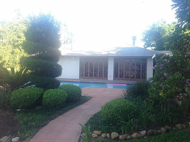 Casa 2 Dorm, Rincão da Saudade, Estancia Velha (283242) - Foto 5