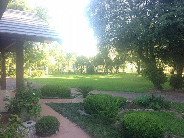 Casa 2 Dorm, Rincão da Saudade, Estancia Velha (283242) - Foto 2