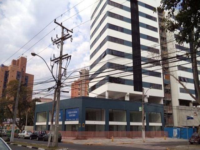 AtendeBem Imóveis - Casa, Centro, Canoas (283289)
