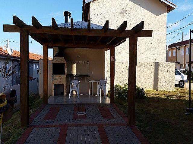 AtendeBem Imóveis - Casa 3 Dorm, Canudos (283390) - Foto 5