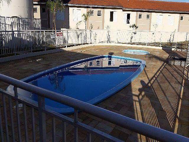 AtendeBem Imóveis - Casa 3 Dorm, Canudos (283390) - Foto 4