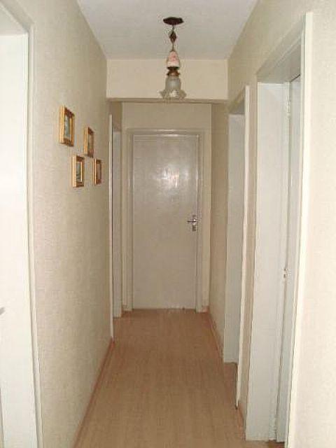 Apto 3 Dorm, Pátria Nova, Novo Hamburgo (283454) - Foto 4